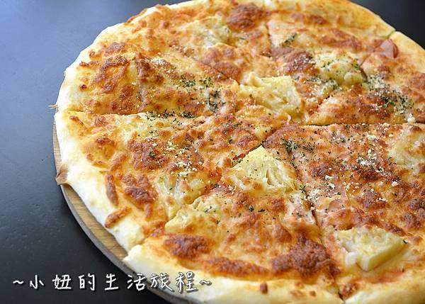 22龍潭義式餐廳 邦妮義饗世界.JPG