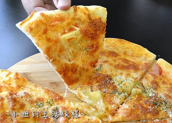 23龍潭義式餐廳 邦妮義饗世界.JPG