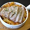 24龍潭義式餐廳 邦妮義饗世界.JPG