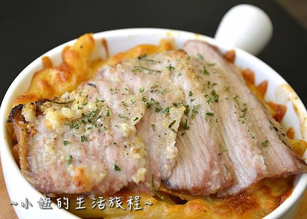 25龍潭義式餐廳 邦妮義饗世界.JPG