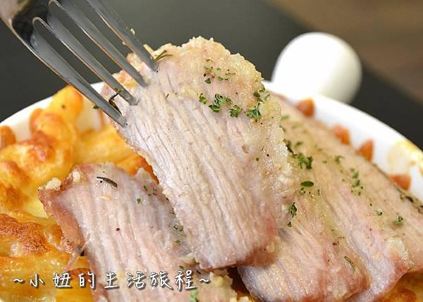 26龍潭義式餐廳 邦妮義饗世界.JPG