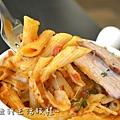 27龍潭義式餐廳 邦妮義饗世界.JPG
