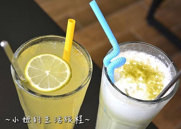 29龍潭義式餐廳 邦妮義饗世界.JPG