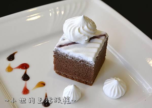 30龍潭義式餐廳 邦妮義饗世界.JPG