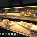32龍潭義式餐廳 邦妮義饗世界.jpg