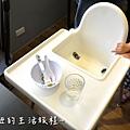 34龍潭義式餐廳 邦妮義饗世界.jpg