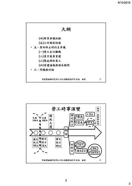 05 -謝清風老師 一例一休.jpg