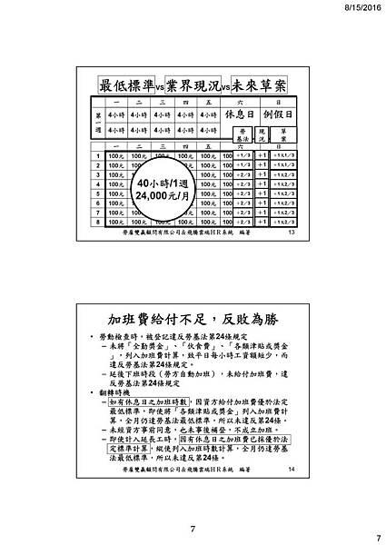 09 -謝清風老師 一例一休.jpg