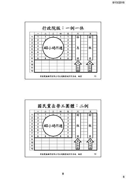 10 -謝清風老師 一例一休.jpg