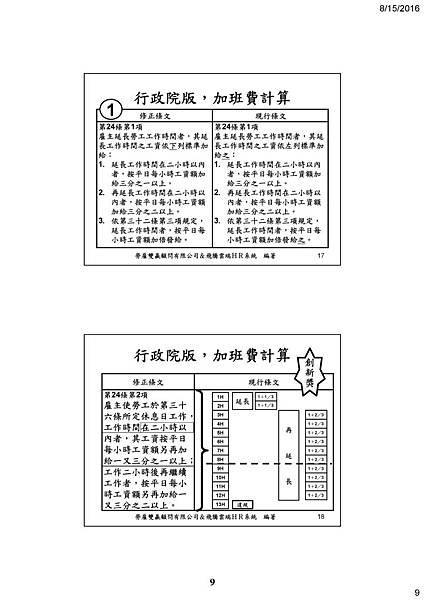 11 -謝清風老師 一例一休.jpg
