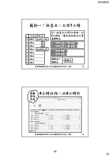 15 -謝清風老師 一例一休.jpg