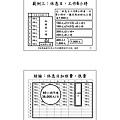 18 -謝清風老師 一例一休.jpg
