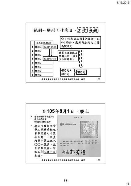 20 -謝清風老師 一例一休.jpg