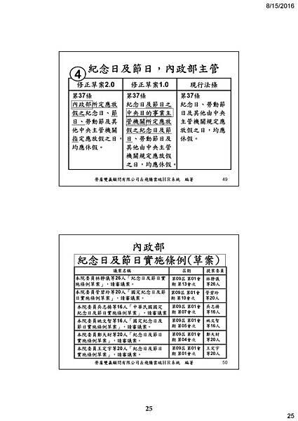 27 -謝清風老師 一例一休.jpg
