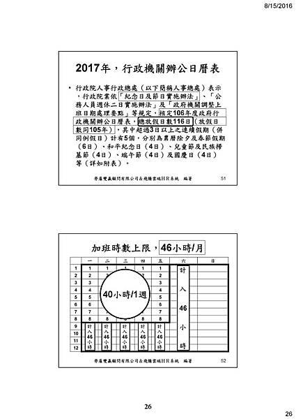 28 -謝清風老師 一例一休.jpg