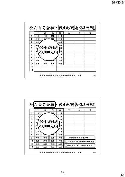 32 -謝清風老師 一例一休.jpg