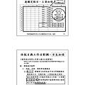 34 -謝清風老師 一例一休.jpg