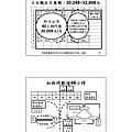 35 -謝清風老師 一例一休.jpg