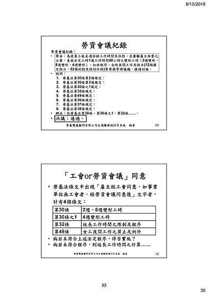 37 -謝清風老師 一例一休.jpg