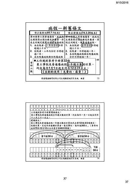 39 -謝清風老師 一例一休.jpg