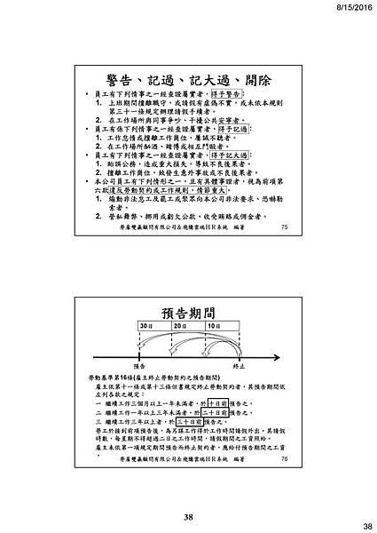 40 -謝清風老師 一例一休.jpg