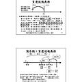41 -謝清風老師 一例一休.jpg
