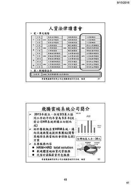 43 -謝清風老師 一例一休.jpg
