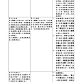 51 -謝清風老師 一例一休.jpg