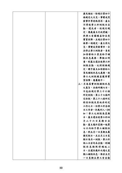 52 -謝清風老師 一例一休.jpg