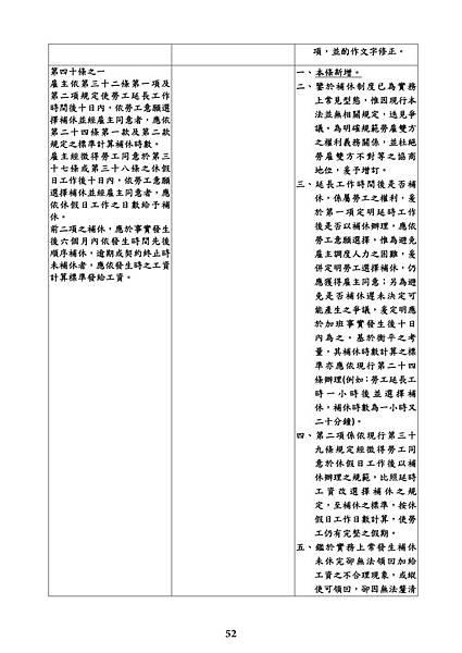 54 -謝清風老師 一例一休.jpg