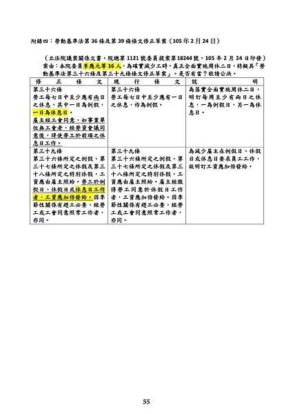57 -謝清風老師 一例一休.jpg