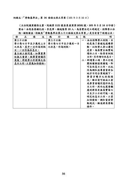 58 -謝清風老師 一例一休.jpg