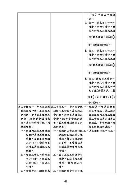 63 -謝清風老師 一例一休.jpg