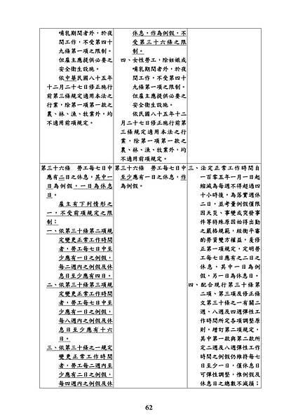 64 -謝清風老師 一例一休.jpg