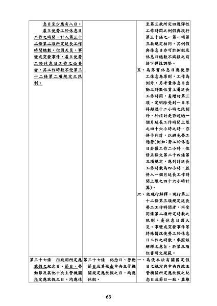 65 -謝清風老師 一例一休.jpg