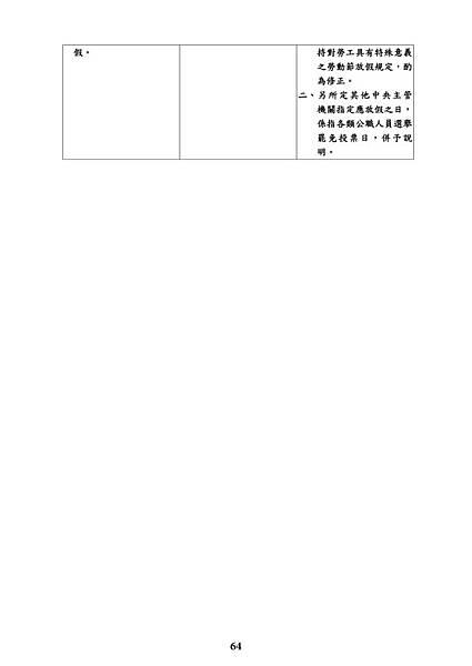 66 -謝清風老師 一例一休.jpg