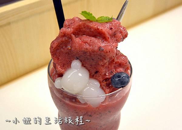 12台北東區 拉拉熊主題餐廳.JPG