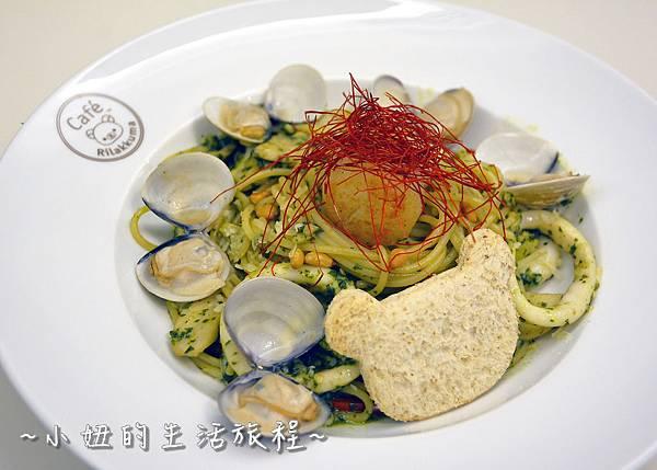 17台北東區 拉拉熊主題餐廳.JPG