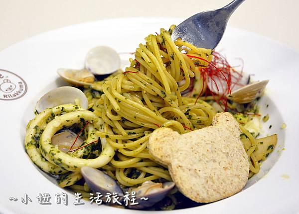 18台北東區 拉拉熊主題餐廳.JPG