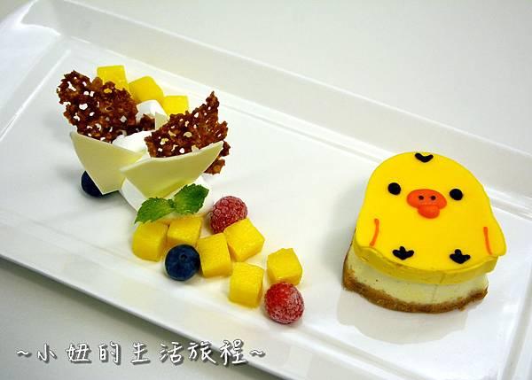 31台北東區 拉拉熊主題餐廳.JPG