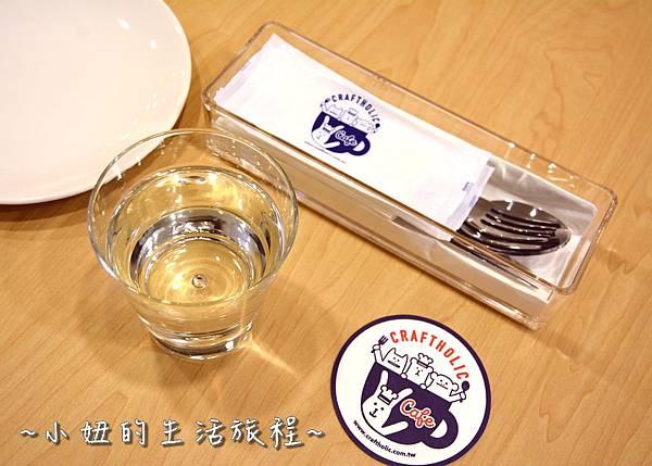 01 宇宙人主題餐廳 捷運國父紀念館 卡通主題餐廳 台灣台北.JPG