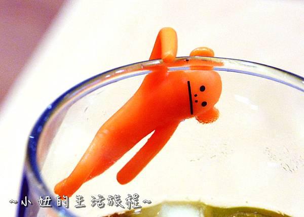 02 宇宙人主題餐廳 捷運國父紀念館 卡通主題餐廳 台灣台北.JPG