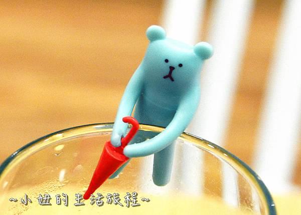 04 宇宙人主題餐廳 捷運國父紀念館 卡通主題餐廳 台灣台北.JPG