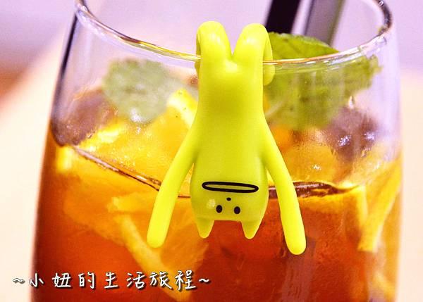 06 宇宙人主題餐廳 捷運國父紀念館 卡通主題餐廳 台灣台北.JPG