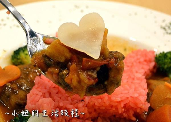 09 宇宙人主題餐廳 捷運國父紀念館 卡通主題餐廳 台灣台北.JPG