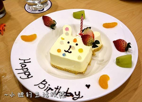 10 宇宙人主題餐廳 捷運國父紀念館 卡通主題餐廳 台灣台北.JPG