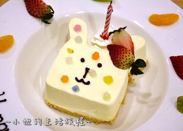 11 宇宙人主題餐廳 捷運國父紀念館 卡通主題餐廳 台灣台北.JPG