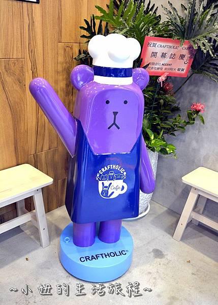 12 宇宙人主題餐廳 捷運國父紀念館 卡通主題餐廳 台灣台北.JPG