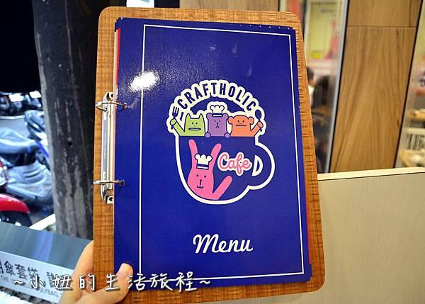 15 宇宙人主題餐廳 捷運國父紀念館 卡通主題餐廳 台灣台北.JPG
