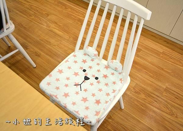 22 宇宙人主題餐廳 捷運國父紀念館 卡通主題餐廳 台灣台北.JPG